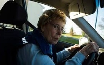 Arkansas insurance companies offer seniors a discount if they take a driver's refresher course. (AARP)