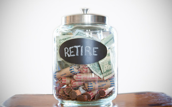 Older Americans have an estimate $7 trillion retirement savings deficit. (<a href=