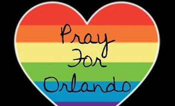 While prayers and social media tributes are much appreciated by families and survivors of the Orlando nightclub massacre, many believe it isn't enough to prevent the next mass shooting incident.