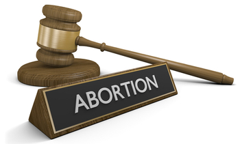 Following the U.S. Supreme Court ruling striking down key parts of Texas' abortion law, similar measures in other states may be repealed by legislatures or challenged in courts. (Kagenmi/iStockphoto)