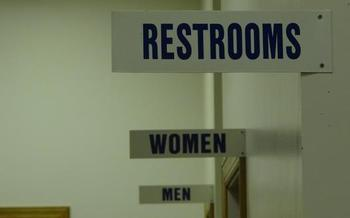 Backers of a new Massachusetts law say restroom choice is only the beginning in the state's efforts to fight discrimination in public accommodations. (DodgertonSkillhause/Morguefile)