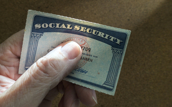 North Dakota advocates are urging Donald Trump and Democrat Hillary Clinton to make Social Security reform a top priority. (iStockphoto)