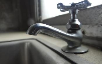 North Carolina lawmakers adjourned for the year without taking action on a bill that would require and fund testing of water for lead in schools and daycare centers in the state. (Morguefile.com)