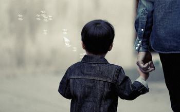 More than a half million Pennsylvania children live in poverty. (LEEROY.ca/pexels.com)