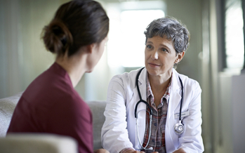 Advocates say two new laws will help protect health-care options for women in Illinois. (iStockphoto)