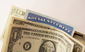 AARP Wisconsin is concerned that any cuts to Social Security benefits would have a negative impact on Wisconsinites. (Peterfactors/iStockphoto)