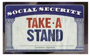 Social Security is 81 years old, and AARP Virginia is taking the opportunity to remind folks about why the program is important. (AARP)