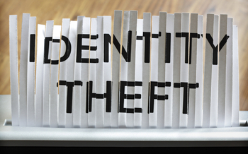 New data shows hundreds of South Dakotans have recently fallen victim to identity theft scams, and consumer watchdogs are trying to help. (iStockphoto)