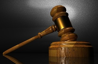 Experts say excessive juvenile justice court costs can detour a young person from getting on the right track. (Pixabay)