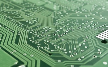 Students in Electronics Technology and five other programs at ITT Technical Institute found out on Tuesday that the school is closing all 130 of its locations. (Black Pixel/Pixabay)