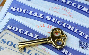 Seniors will be watching the first presidential debate for detailed plans on Social Security. (iStockphoto/LarryHW)