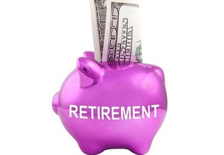 The average retirement income for Americans age 65 and older is about $31,000 a year. (Tax Credits/Flickr)