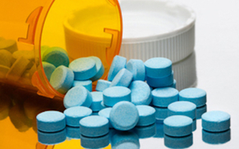 City leaders from across the nation are discussing the opioid epidemic this week. (CDC.gov)