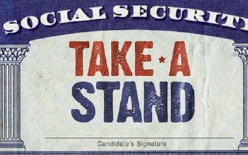 Advocates say the third and final debate next week is one last chance for the presidential candidates to let people know where they stand on Social Security. (aarp.org)