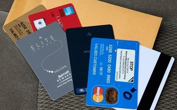 Advocates say new rules by the federal government on prepaid debit cards will help consumers. (dhs.gov)