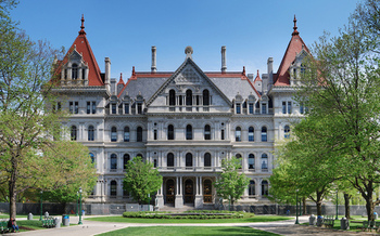 Watchdogs want hearings into allegations of the rigging of more than $1 billion in state contracts. (wadester16/Flickr)