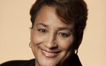 AARP's Jo Ann Jenkins says in her new book,