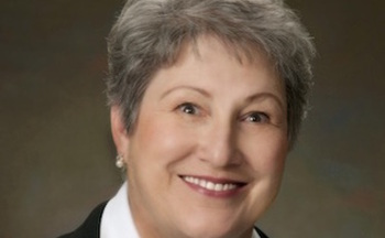 Lynn Young is the 2016 recipient of AARP Idaho's highest honor for volunteers, the Andrus Award for Community Service. (AARP)