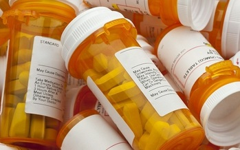 Changes to Medicare Part B are scheduled to take place this fall. (V. Carter)