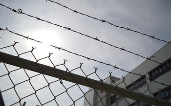 Ohio has reduced admissions to youth correctional facilities by 80 percent since 1992, making it a standout in a new report on this facet of juvenile justice reform. (Pixabay)<br />