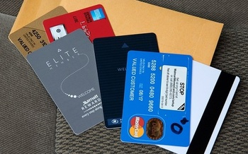 New federal rules mean more protections for people using prepaid debit cards. (dhs.gov)