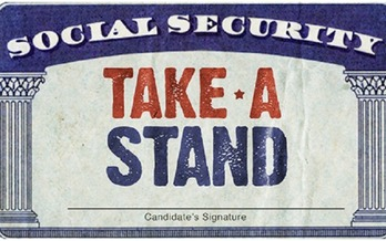 West Virginians are being encouraged to press the presidential candidates to talk about their plans for the future of Social Security. (aarp.org)