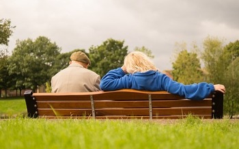 Colorado's strategic action plan on aging is coming together. (Pixabay)