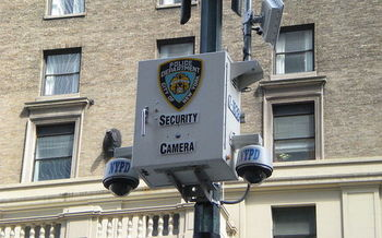 The ruling said the NYPD has a
