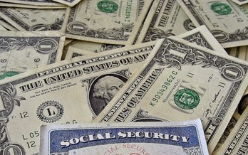 Without action, advocates say, Social Security benefits will be cut by 25 percent in 2034. (401kcalculator.org)