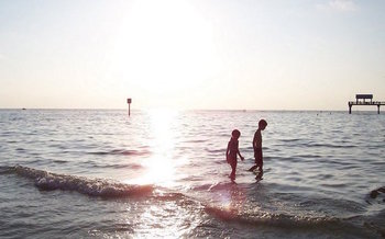 La situaci�n ha mejorado, pero cerca de 284,000 ni�os de Florida siguen sin tener cobertura de seguro m�dico. (sgsunnyd@morguefile.com)<br />