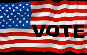 There are 7.5 million registered voters in Michigan. (Pixabay)