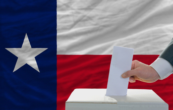 Advocates say Latinos need to vote in much larger numbers to become a political force in Texas. (vepar5/iStockphoto)