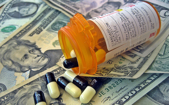 Medicare recipients may save hundreds by switching medical or prescription plans. (Money Images/flickr.com)