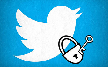 Computer scientists have created a program that may unlock some knowledge of the country's political pulse through Twitter. (Esther Vargas/flickr.com)