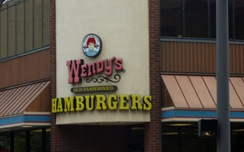 Weekend protests are planned at some Florida Wendy's locations over the company's tomato-sourcing policies. (click/morguefile)