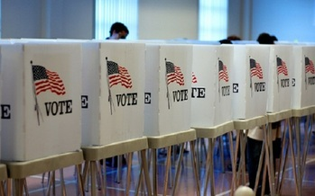 There is growing support among states for big changes in the way the nation's election process works. (mo.gov)