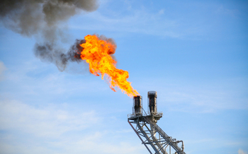 New rules to limit natural-gas waste on public lands are being met with opposition by congressional Republicans and the oil and gas industry. (iStockphoto)
