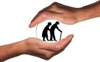 Colorado's Strategic Action Planning Group on Aging is releasing its plan to prepare for a rapidly growing older population. (Pixabay)