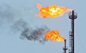 L�deres religiosos de todo el suroeste publicaron hoy una carta elogiando las nuevas reglas de la administraci�n para limitar la quema, el venteo o la fuga de gas metano. (Environmental Defense Fund)
