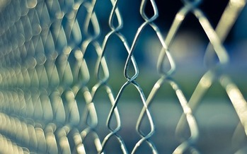 A report says often the only factor a parole board considers is a person's original crime, rather than the person's age or rehabilitation efforts. (Pixabay)