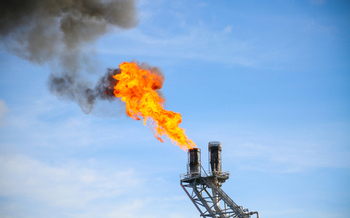 Faith groups are praising new Bureau of Land Management rules to curb methane waste on public lands. (Curraheeshutter/iStockphoto)