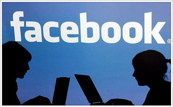 Observers say Facebook's plan to fact check news raises the possibility of human error and curbing free speech. (Master OSM 2011)