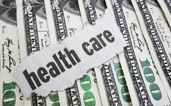 Repealing without replacing the Affordable Care Act would be catastrophic, according to many experts. (zimmytws/iStockPhoto)