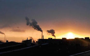 Portions of the Clean Air Act could be in jeopardy. (erdenebayar/morguefile)