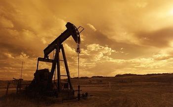 Entrar�n en vigor nuevas normas para limitar el desperdicio de gas en tierras p�blicas y tribales, pero el futuro de las reglas del BLM es muy incierto. (Pixabay)