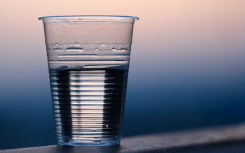 The EPA is scheduled to update regulations for copper and lead in drinking water this year. (Meir Roth/Pexels)
