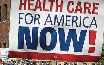 A new report highlights multiple ways Illinois residents would feel a repeal of the Affordable Care Act. (Citizen Action Illinois)