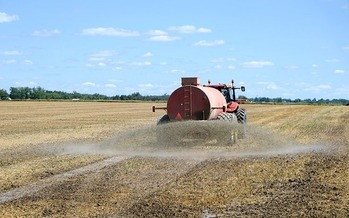 Opponents say proposals for major chemical-company mergers would be bad for the environment, small farmers, rural communities and consumers. (Pixabay)
