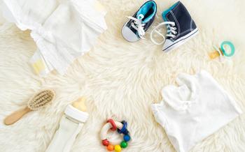 Un programa del Condado Jackson regala cupones a las familias para que obtengan productos para beb�s, a cambio de sus cuidados prenatales y posnatales. (Redphotographer/iStockphoto)