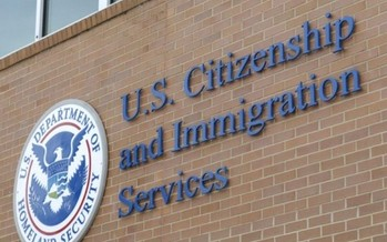 Researchers say despite fears across the country that immigrants increase crime, just the opposite is true. (md.gov)